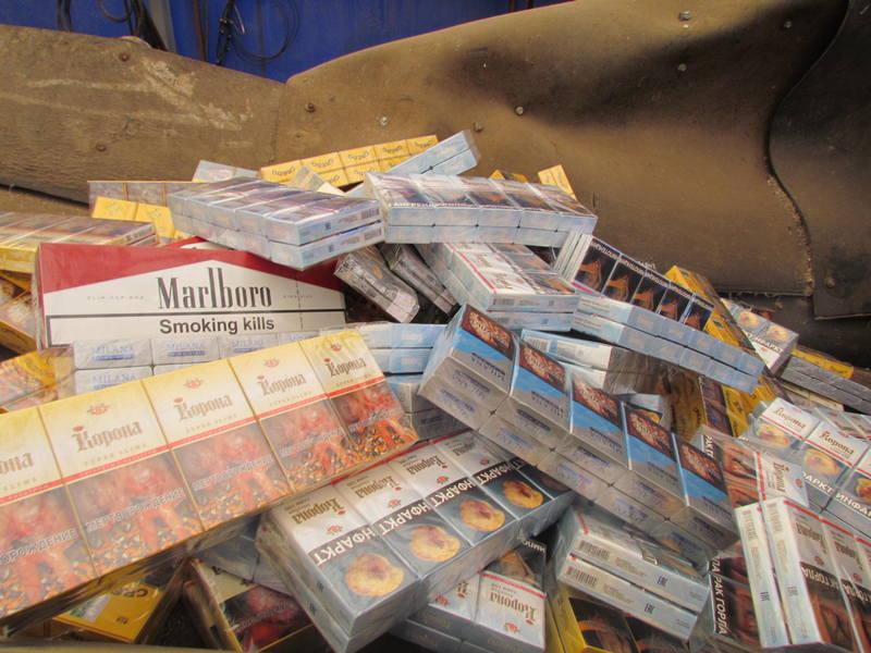 картинки пачек сигарет всех марокко проверил работу